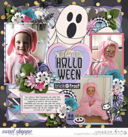CMG_-WPD-Chic-Halloween-_CS---HP298_.jpg