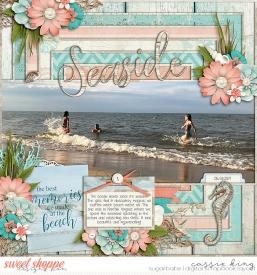 CS--HP257pg2-_MB---Ocean-Breeze_.jpg