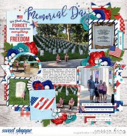 CS-GIS-5-_TRD---God-Bless-the-US---Memorial-Day_.jpg