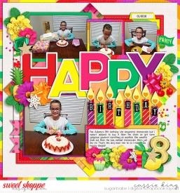 CS-SEt-228-_WPD-Tutti-Fruity-Party_.jpg