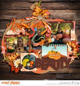 CS-TP-87-_A-Cozy-Autumn_-A-Crisp-Autumn_.jpg