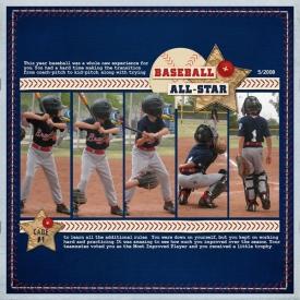 Cade-Baseball-2008-web.jpg