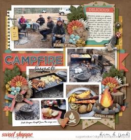 Campfire-lunch_b.jpg