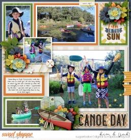 Canoe-day_b1.jpg