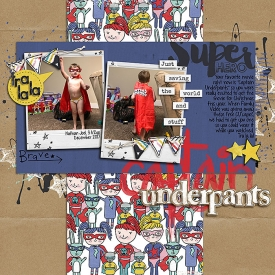 Captain-Underpants-sm.jpg