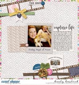 Capture-Life-1-21-WM.jpg