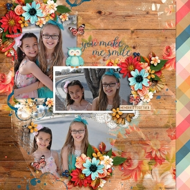 Cassie_600x-HSA-arty-inspiration-15-copy.jpg