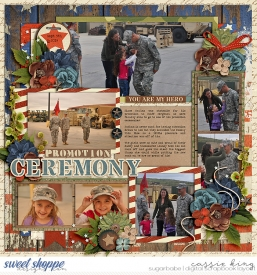 Cassie_WPD-Glory-and-Honor-_CS-HP-252_.jpg