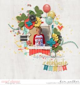Celebrate-TodayWM.jpg