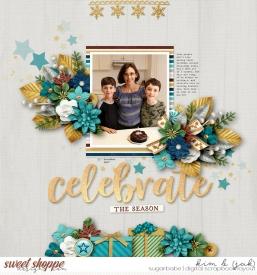 Celebrate-the-season_b.jpg