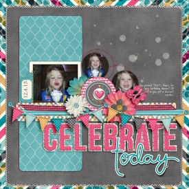 CelebrateToday-Dec42013-700.jpg
