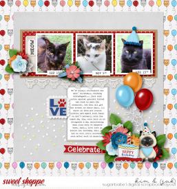 Celebrate_b.jpg