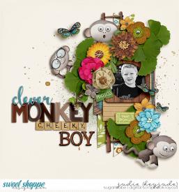 Cheeky-Monkey-WM.jpg