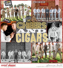 Cheers-and-Cigars-wm.jpg
