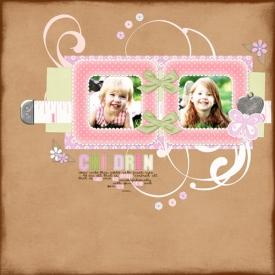 Childrenweb.jpg
