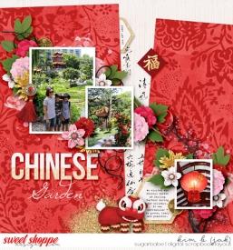 Chinese-Garden_b.jpg