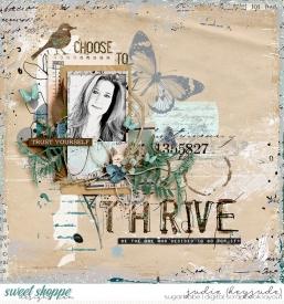 Choose-to-Thrive-WM.jpg