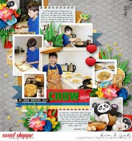 Chow-mein_b.jpg