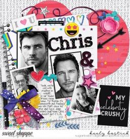 Chris-8-8-WM.jpg