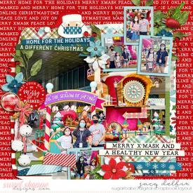 Christmas-2020-copy.jpg