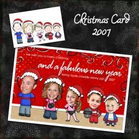 Christmas-Card-07.jpg