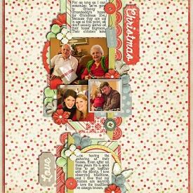 Christmas-Love1.jpg