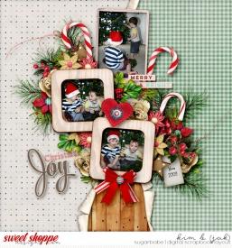 Christmas-joy_b.jpg