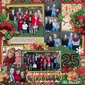Christmas2016_700web.jpg