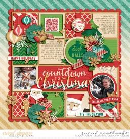 ChristmasIsInTheAirweb.jpg