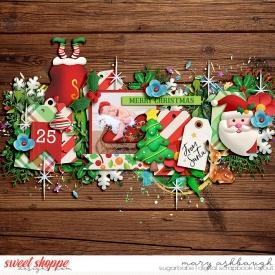 ChristmasJoy_SSD_mrsashbaugh.jpg