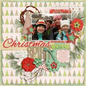 ChristmasSpirit-Nov2013-700.jpg