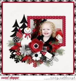 Christmas_SSD_mrsashbaugh1.jpg