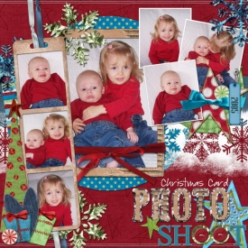 Christmas_card_photo_shoot_2005_copysmallb.jpg