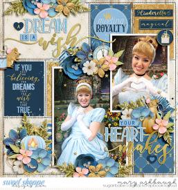 Cinderella_SSD_mrsashbaugh1.jpg