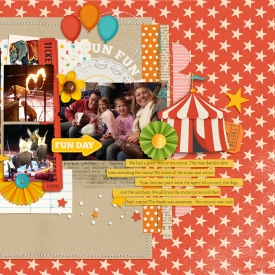 Circus-March2014-RIGHT-700_.jpg