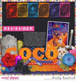 Coco-10-11-WM.jpg