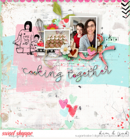 Cooking-together_b.jpg