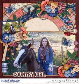 CountryGirl_SSD_mrsashbaugh.jpg