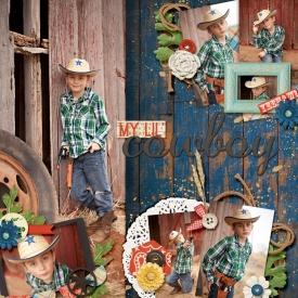 Cowboy700.jpg