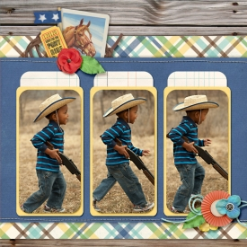 CowboyWeston700.jpg