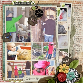 Critter-Barn700.jpg