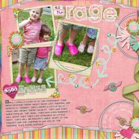 Crocs-web5.jpg
