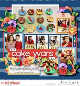 Cup-cake-wars-2019_b.jpg