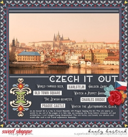 Czech-It-Out-1-17-WM.jpg