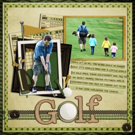 Daddy-Golf.jpg