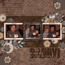 Daddy_s-Birthday-web6.jpg