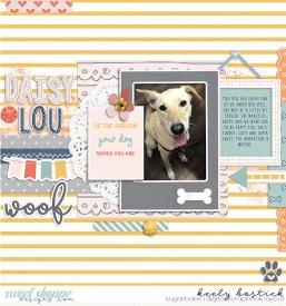 Daisy-Lou-7-14-WM.jpg