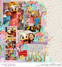 DaisyDuck_SSD_mrsashbaugh.jpg