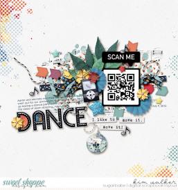 DanceWM.jpg