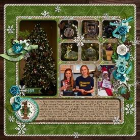 DecemberDaily01_700web.jpg